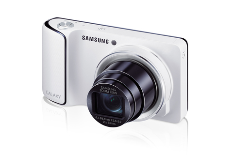GALAXY Camera_Right
