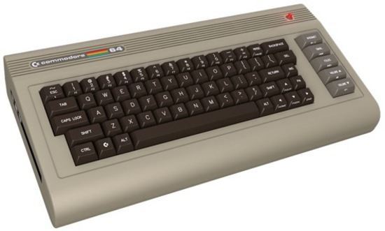 c64old