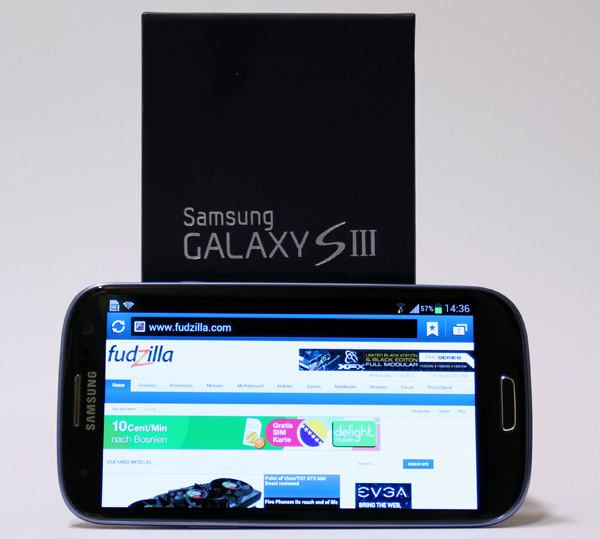 s3-front-box