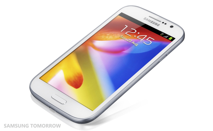 Samsung-GALAXY-Grand 1