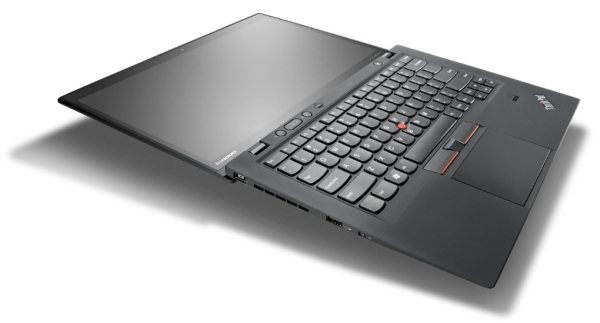 lenovo thinkpadx1carbontouch 2