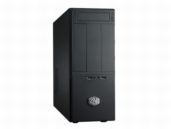 coolermaster elite361 2