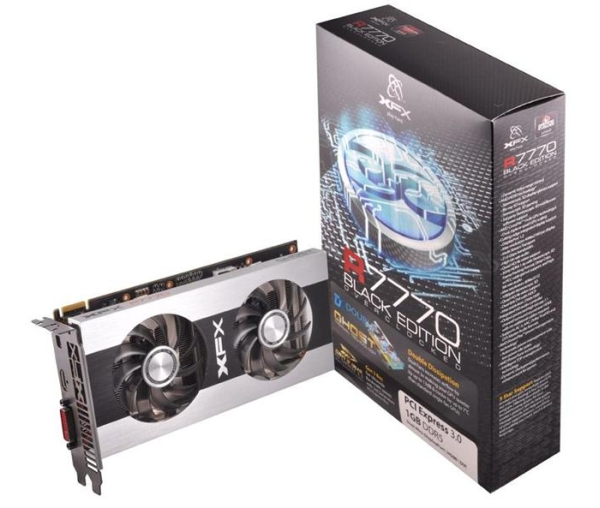 xfx 7700be 1