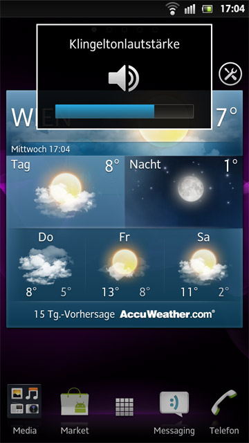 xperia-ss-weather