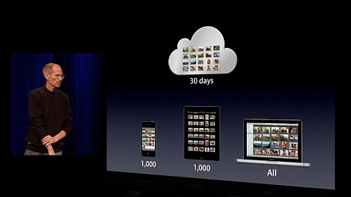 apple wwdc_keynote_2011_icloud_demonstration