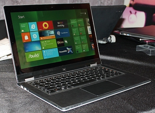 lenovo ideapad_yoga