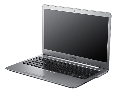samsung series_5_ultrabook_open