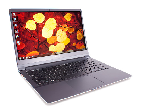 samsung series_9_notebook_3