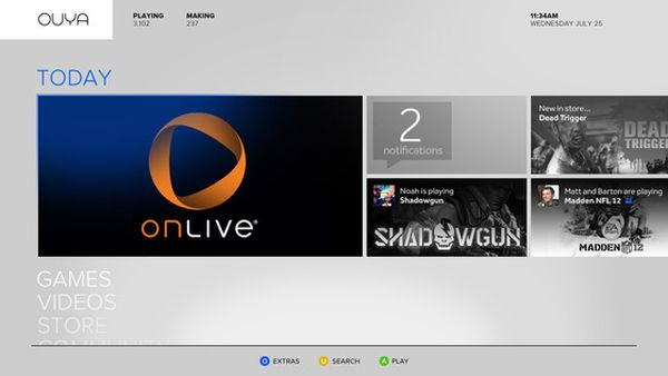 ouya onlive 1