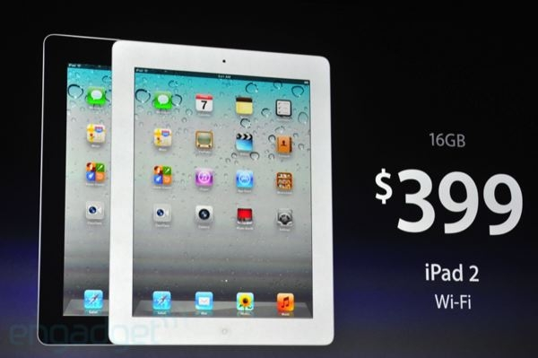 apple ipad2pricecut 1
