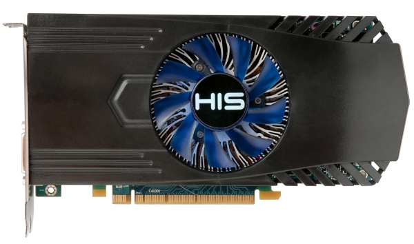 his 7850fan2gb 3