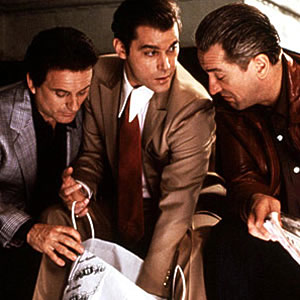 goodfellas 1