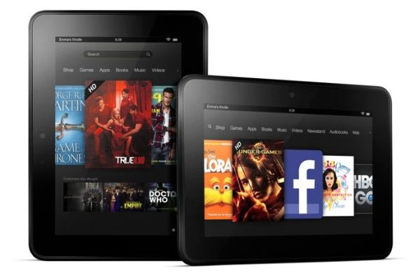 amazon kindlefireHD89 1