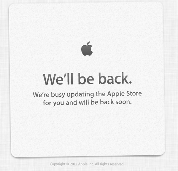 apple storedownback 1