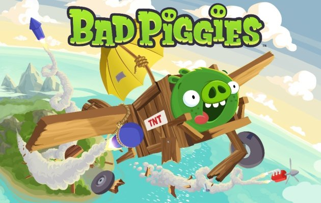bad-piggies