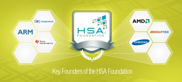 hsafoundation founders