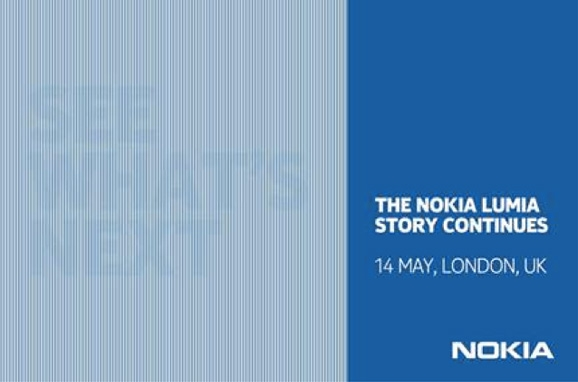 nokia may14event 1