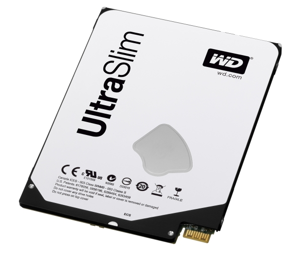 wd ultraslimblue5mm 1