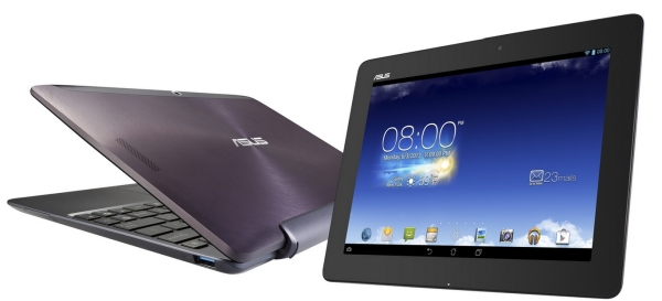 asus tf701T 2