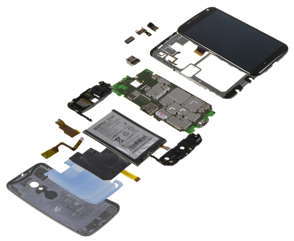 motoX-teardown1