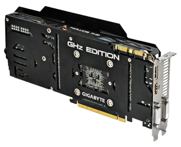 Gigabyte GTX780TiGHzEdition-3