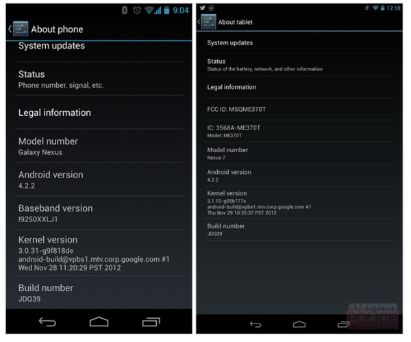android422update 1