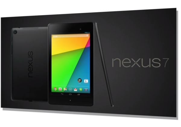 google nexus7new 1a
