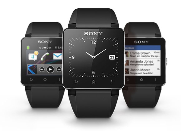 sony smartwatch2 1