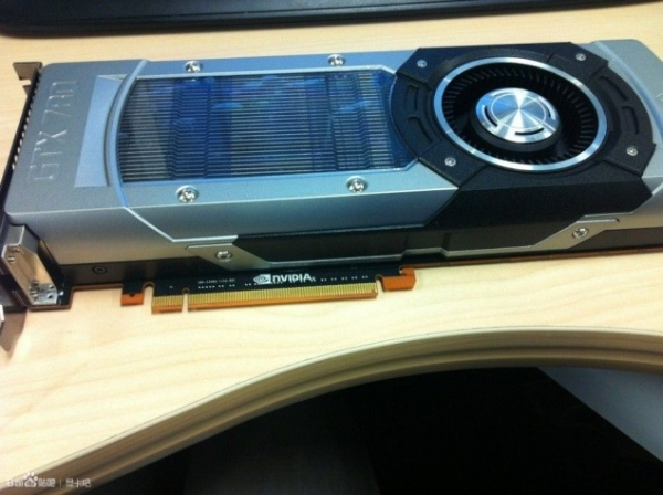 geforce 780770leak 1