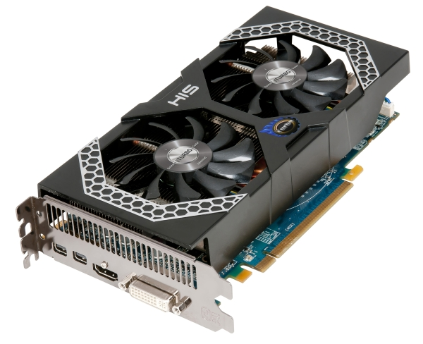 his HD7850Iceqx2Turbo 2
