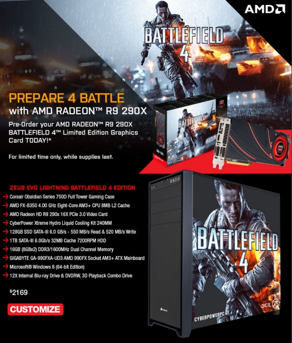 cyberpower BF4bundle 1