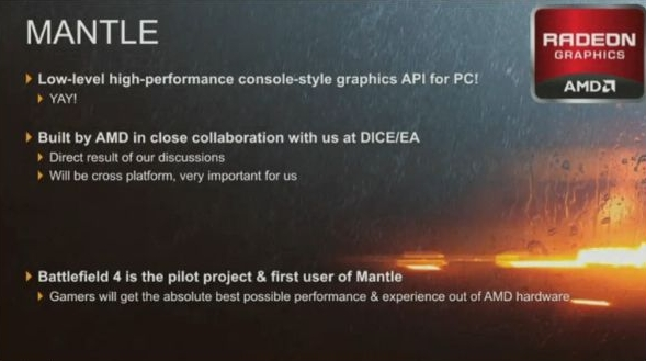 amd mantle-3