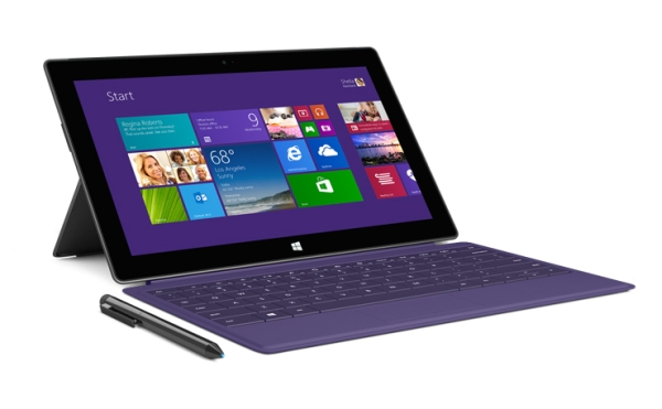 microsoft surfacepro2 1