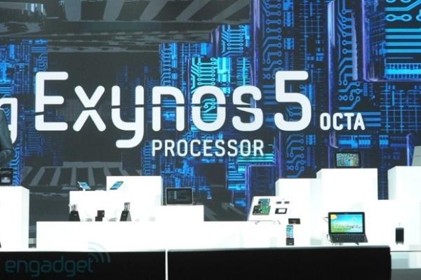 samsung exynos5octa 1