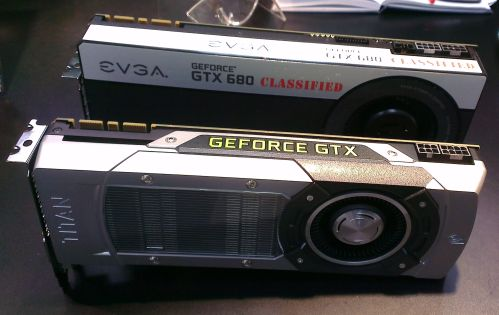 evga superclocked titan2