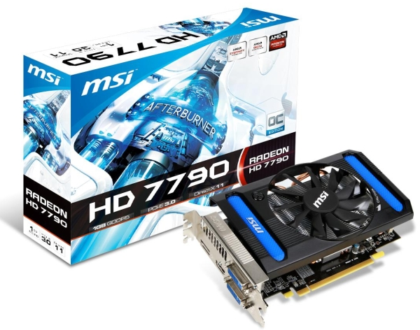 msi hd7790oc 1