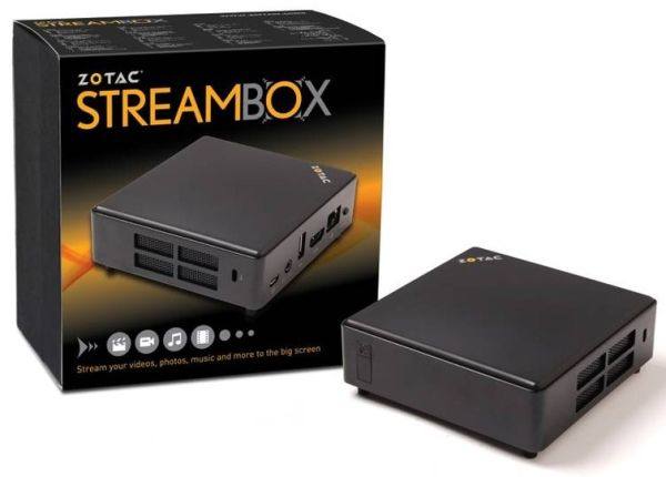 zotac streambox 1
