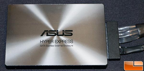 ASUS-HyperExpress-1