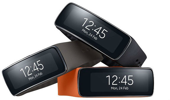 galaxy-gear-fit