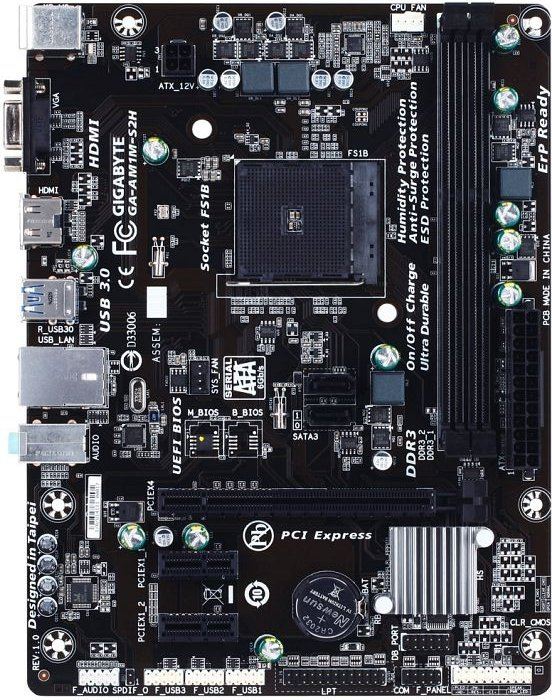 gigabyte-am1