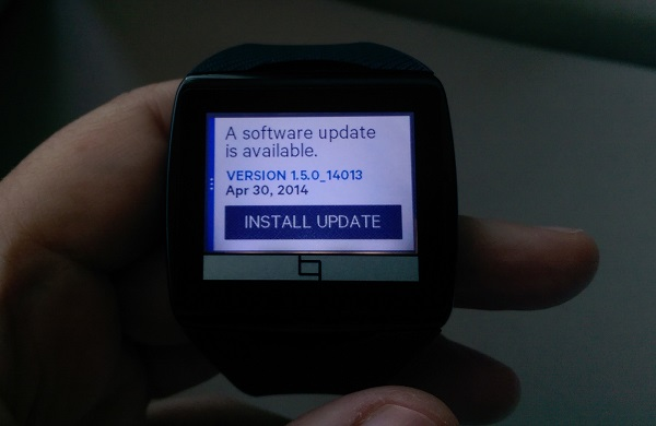 qualcomm toq update