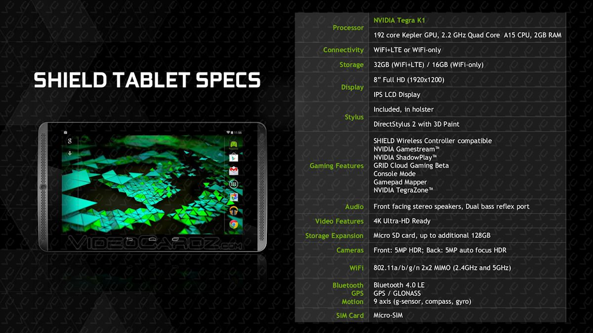 NVIDIA-SHIELD-Tablet-5