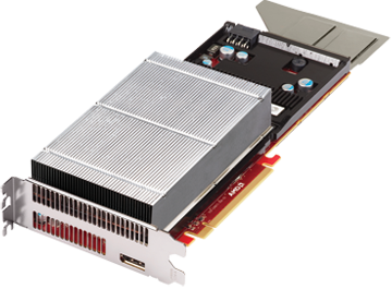 amd-firepro-s9000-server-graphics