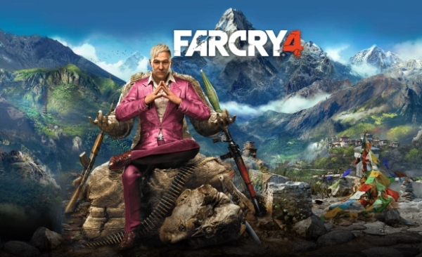 Ubisoft farcry4cover-1