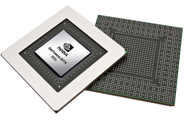 GeForce GTX880m 3qtr 610x407