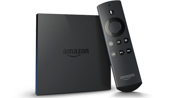 HT amazon fire tv tk 140302 v4x3 16x9 608