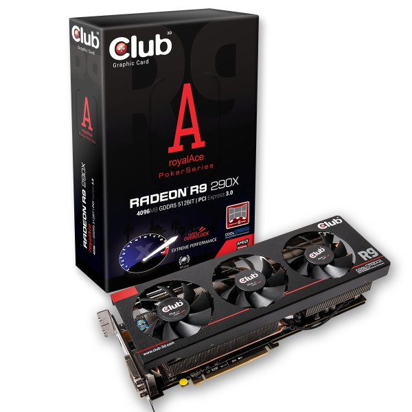 club3d R9290royalAce-1