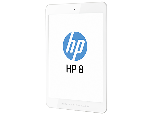 hp8tablet