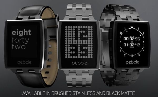 pebble pebblesteel-1