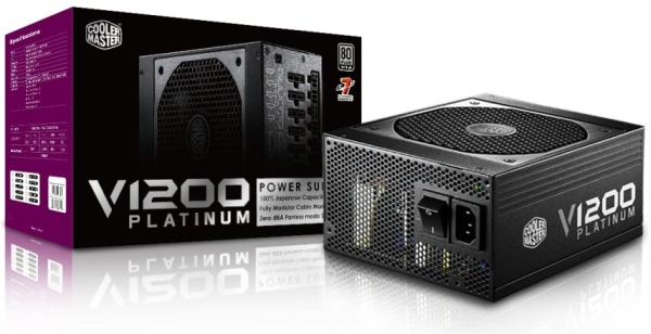 CoolerMaster-V1200PSU-1